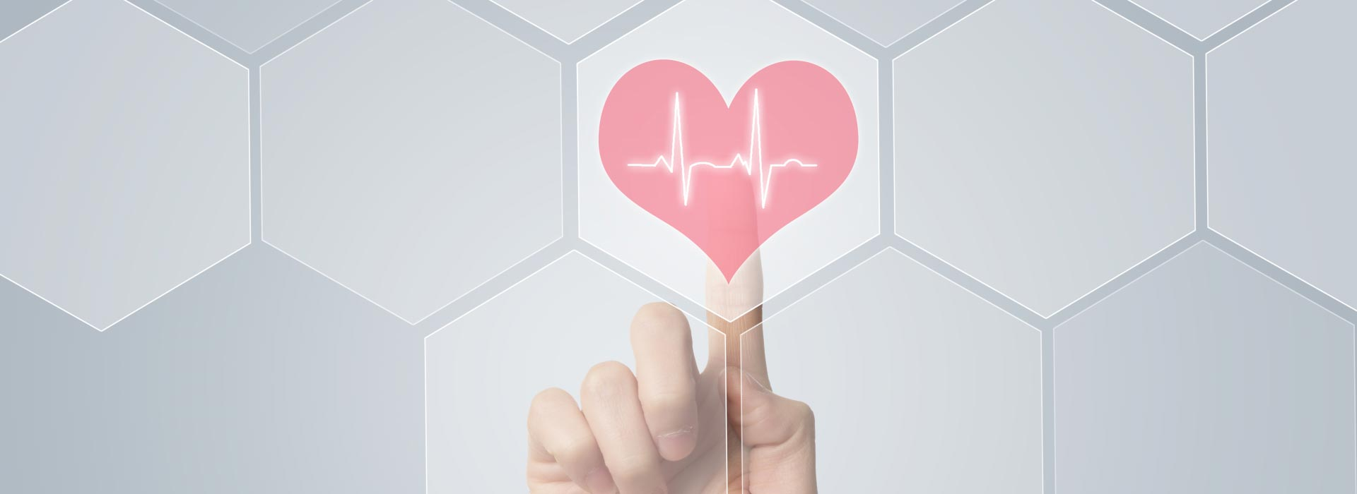 cardiologist doctor in chandigarh